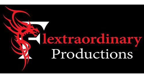 Flextraordinary Productions
